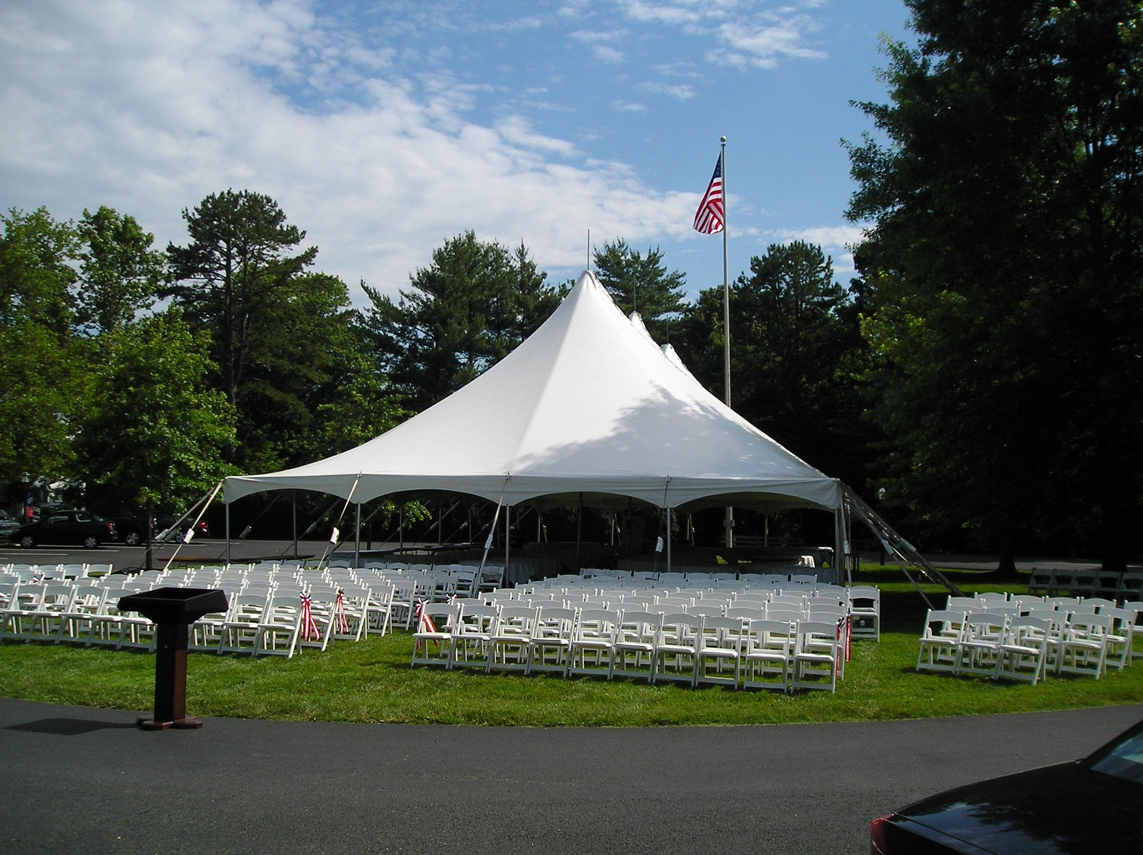 Party Rental Event Rental In Waynesboro Va Staunton Va