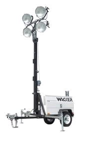 Where to find LIGHT TOWABLE TOWER 1000WATTX4 in Waynesboro