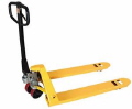 Where to rent PALLET JACK HYD in Waynesboro VA