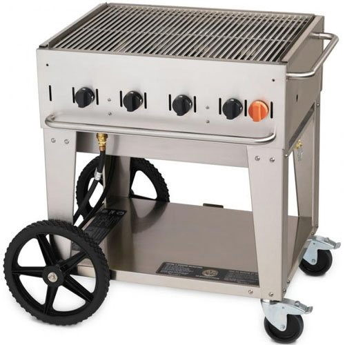 Where to find GRILL 28x21  W O LP in Waynesboro