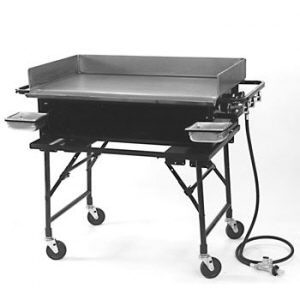 Where to find GRIDDLE GAS 20x36 W O LP in Waynesboro