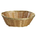 Rental store for BASKET BREAD WICKER OVAL 3 D in Waynesboro VA