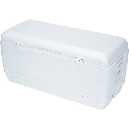 Where to find COOLER 150-165QT CHEST in Waynesboro