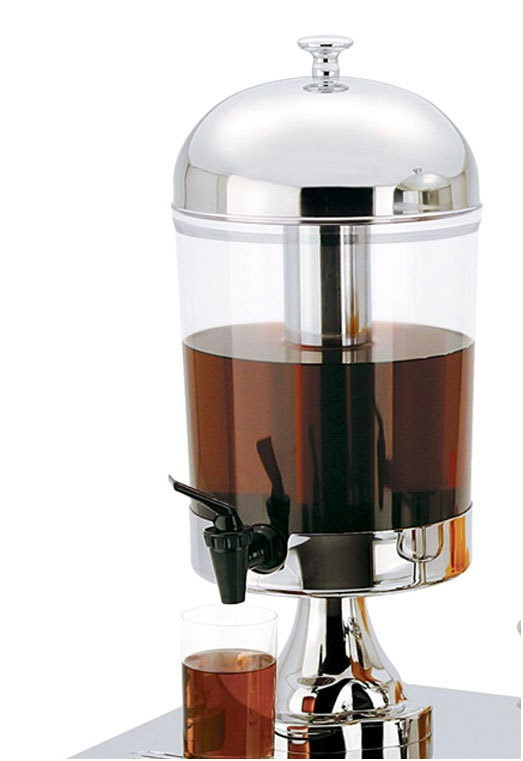 Where to find DRINK DISPENSER 2.5 GAL S T in Waynesboro
