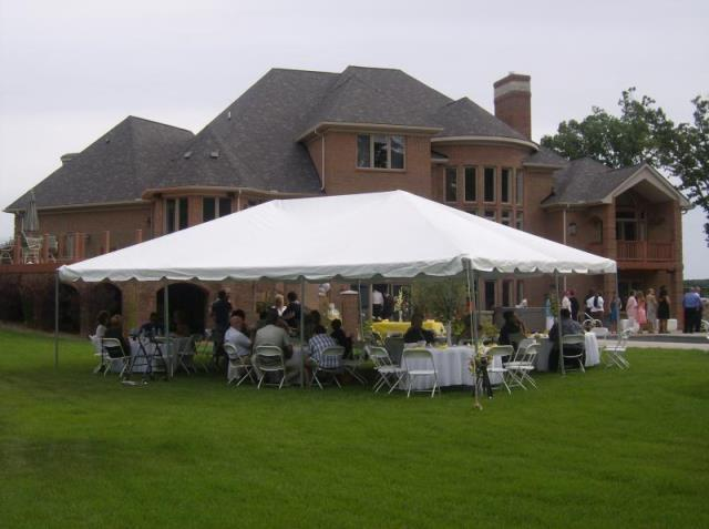 Where to find TENT 20X30 FRAME FIESTA in Waynesboro & TENT 20X30 FRAME FIESTA Rentals Waynesboro VA Where to Rent TENT ...