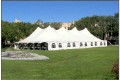 Where to rent TENT 60X160 POLE WARNER in Waynesboro VA