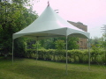 Rental store for TENT 10X20 PEAK in Waynesboro VA