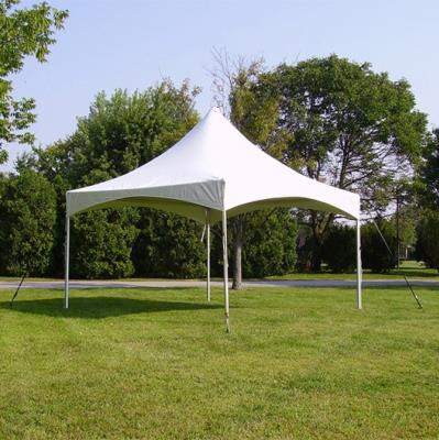 Where to find TENT 15X15 SQUARE PEAK in Waynesboro