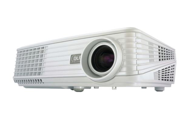 Where to find LCD PROJECTOR in Waynesboro