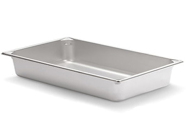 Where to find CHAFER EXTRA FOOD PAN 8QT in Waynesboro