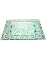 Where to find TRAY GLASS 21 x21  SQUARE in Waynesboro