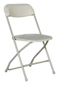 Where to rent CHAIR BONE FOLDING in Waynesboro VA