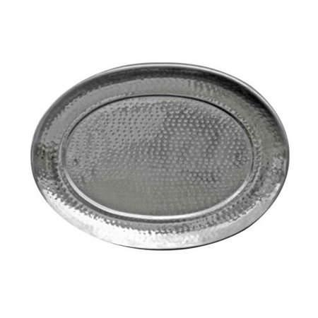 Where to find TRAY OVAL HAMMERED S S 11X15 in Waynesboro
