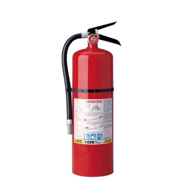 Where to find FIRE EXTINGUISHER in Waynesboro