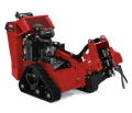 Where to rent STUMP GRINDER HYD TRACK in Waynesboro VA