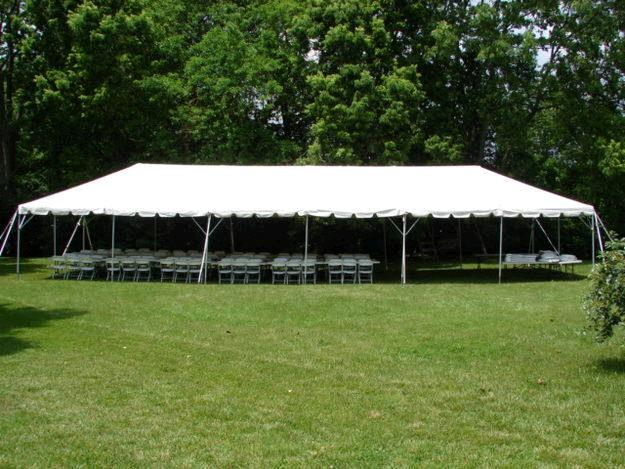 Where to find TENT FRAME 20  WIDE in Waynesboro