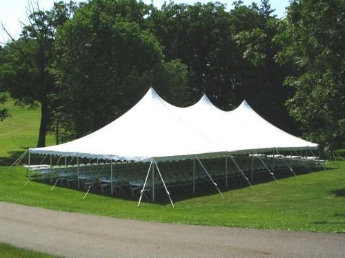 Where to find TENT POLE 40  WIDE in Waynesboro