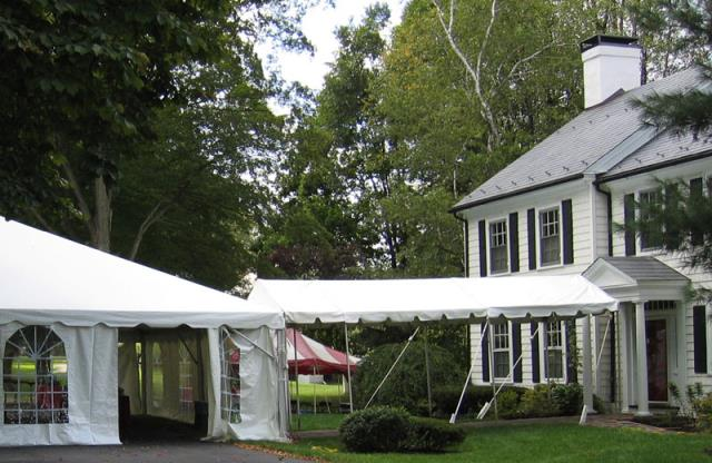 Where to find TENT MARQUE in Waynesboro