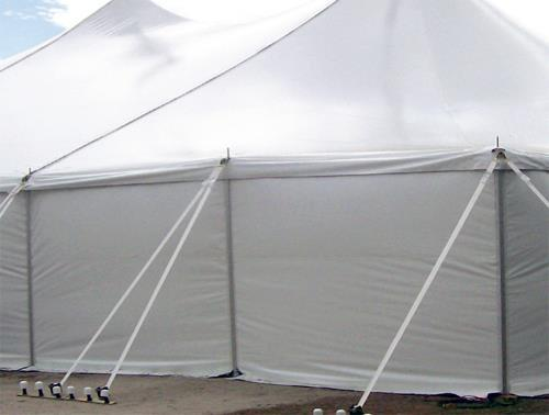 Where to find TENT WALL in Waynesboro