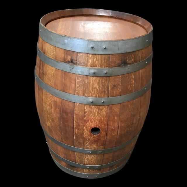Where to find WINE BARREL  ONLY in Waynesboro