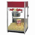 Rental store for POPCORN MACHINE W SCOOP in Waynesboro VA