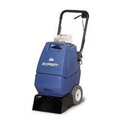 where to find carpet cleaner in waynesboro