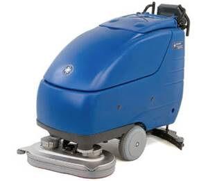 Scrubber Floor 20 Inch Battery Rentals Waynesboro Va