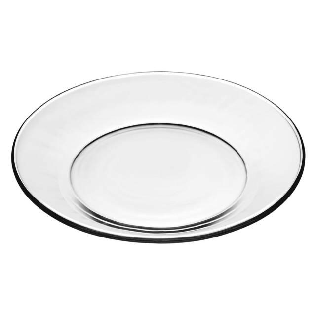 Where to find PLATE, CLEAR 8 in Waynesboro